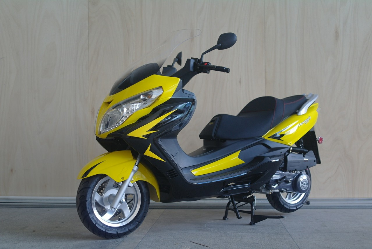 china riya scooter gasoline engine motorcycle gy7 engine scooter150cc 250cc scooter eec engine. Black Bedroom Furniture Sets. Home Design Ideas