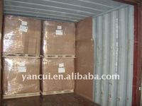 Citric acid anhydrous(Cas no:77-92-9)