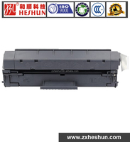 High quality compatible EP-22 laser toner cartridge for canon printer LBP-810/1120/800