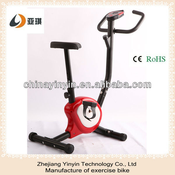 Cinturón de fitness bicicleta qn-b202