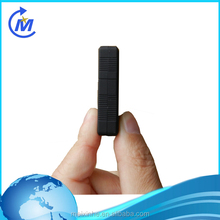 Mini gps for child, kids, dogs, cats, pigeon(TL218)