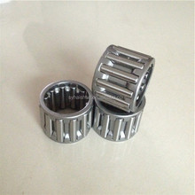 K30*42*32 Radial Needle Roller Bearing&Cages Assembly