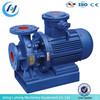 YG Vertical Oil Pump(Explosion-proof)/Oil Pump/motor pump