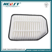 NEW AIR FILTER - JEEP WRANGLER (JK) 2.8 CRD 2007-2014