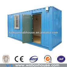 train model house russian pine prefabricated houses russian wooden disassembled houses