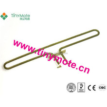 high temperature 110V electric grill heating element