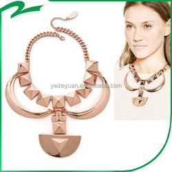 gold necklace long gold chain necklace, gold necklace chain types