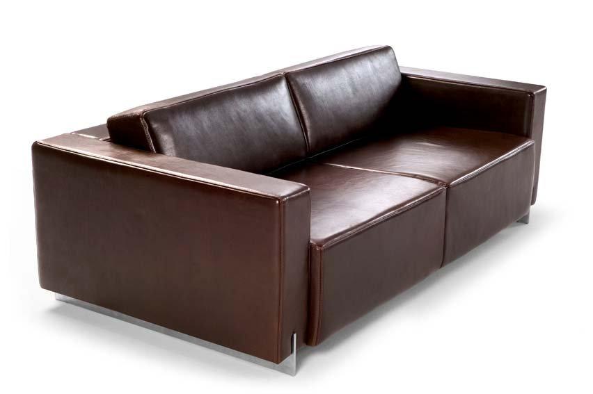 Modern sofas buy sofas product on - Sofas modernos italianos ...