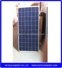 china pv module supplier 250W solar power for sale