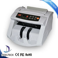 The best cost performance UVMG cheap counting machine