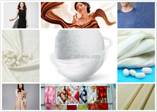 Beding,home textile,cloth Use and 100% Silk,100 silk mulberry Material raw silk price