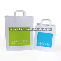 printed customed unique download opera mini 3.2 for mobile paper bags wholesale