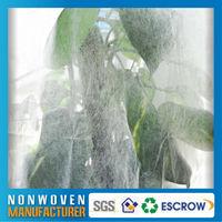 PP nonwoven Fruit protection bag/Banana grow bag