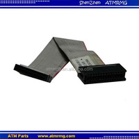 Factory Direct ATM Parts Diebold CA Logic Display Keyboard - Short 39-008911-000A Use for ATM Machine