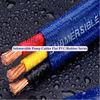 /p-detail/Cable-de-goma-flexible-para-la-bomba-sumergible-Europa-hotselling-300002475672.html