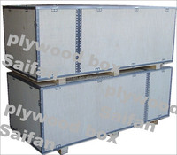 machines large freight wooden crates manufacturers