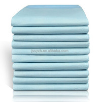 medical assurance disposable underpad