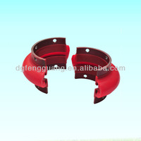 Chinese supplier for compressor coupling/ rubber coupling Omega coupling