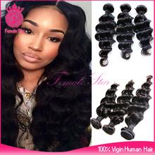 alibaba express light brown raw unprocessed virgin peruvian jerry curl hair