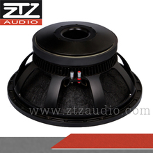 super loud speakers active home subwoofer