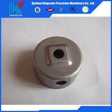 The best quality Newly Design Stamping Part Fabrication
