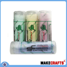 cooling towel 2013 Hot Selling Craft Gift polyvinyl acetate emulsion pva glue with the best price sport towel