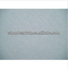 Prime Quality square Mineral fiber ceiling