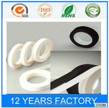 silicone coated glass cloth/silicone coated fiberglass cloth