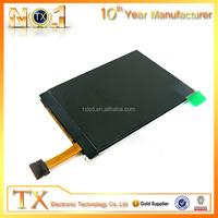 LCD Display LC Bildschirm Screen for NOKIA E66 E52 E55 E75 N77 N78 N79 N82