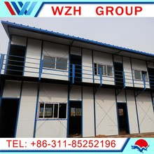 China suppliers prefabricated warehouse building/modular warehouse building