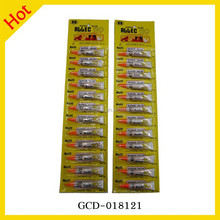 New Formula Contact Adhesive Quick Bond 502 Glue In Tube