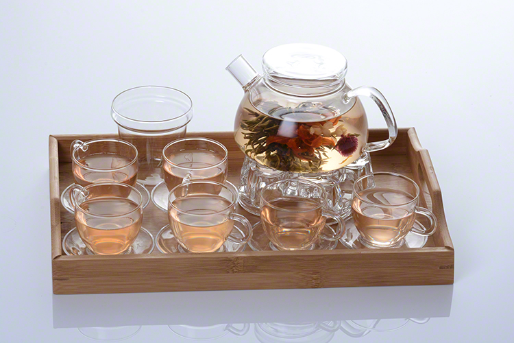 teapot-glass-set.jpg