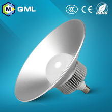 2015 the latest led industrial light/40w 60w 80w led high bay light with the China supplier