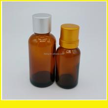 essential oil pet bottle machine electronic cig oils