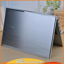Good quality new products umpc dvd laptop