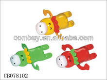 Funny animal toys candy toy CB078102