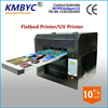 Best printer cd dvd printing machine