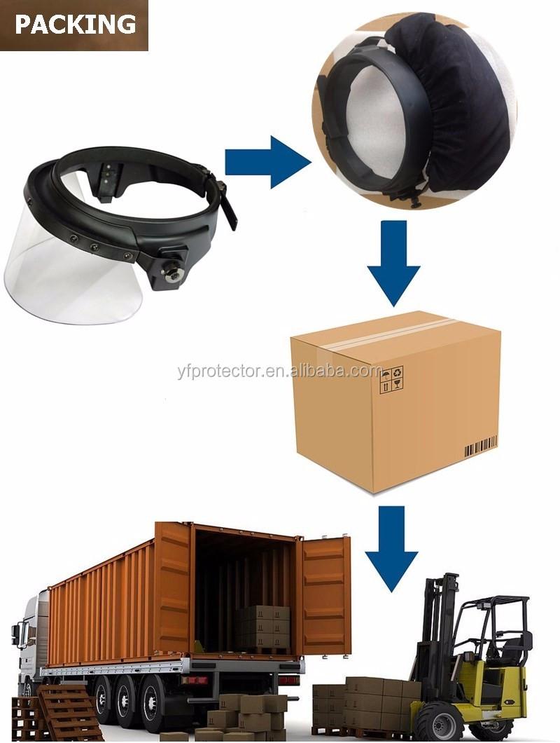 anti riot shield-5-packing.jpg