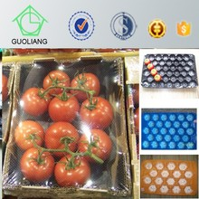 SGS/FDA Testing 39x59cm Many Counts Beef Tomato Liner