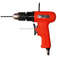 Ideal Power Tools workshop tools hand drill diggers air drill manufacturing company