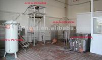 Lisun JL-X Waterproof test probe ipx4 chamber is according to IEC60529 and IEC60598