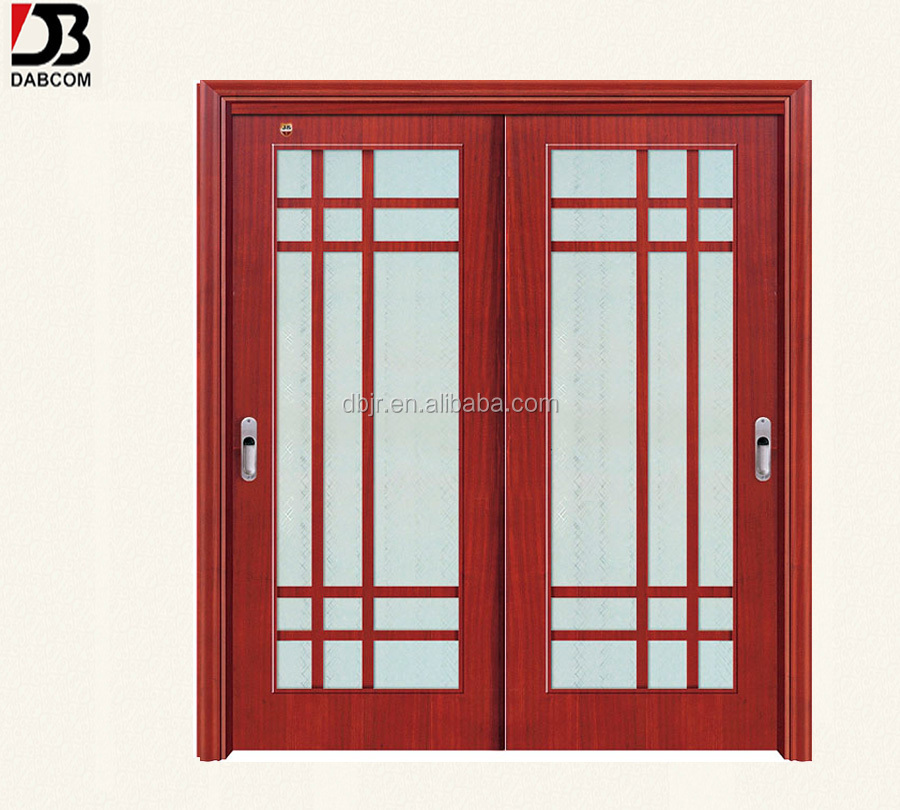 Interior sliding doors for sale modern sliding doors for Interior doors for sale