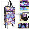 2013 cheap price lunch bag cooler bag picnic bags on wheels