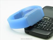 watch strap USB, USB disk, micro USB waterproof
