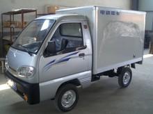 mini camión eléctrico para venta