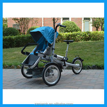 electric baby stroller baby carrier for sale