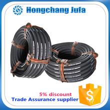 rubber hose power steering hose