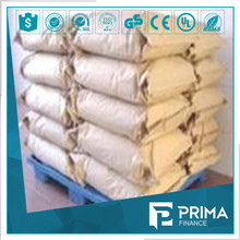 Professional pop cement from china with high quality