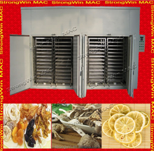 professional high efficiency ce approved food freeze dryer