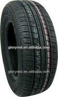 ROTALLA BRAND NEW PASSENGER CAR TIRE COMPETIVE PRICE
